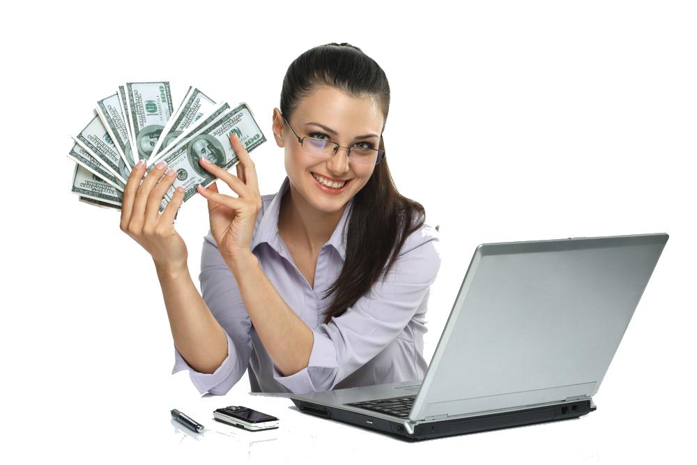 Чем заработать фрилансеру деньги в интернете freelancer как победить ховиса